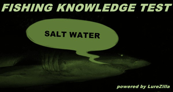 swknowledge
